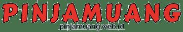 PinjamUang.web.id